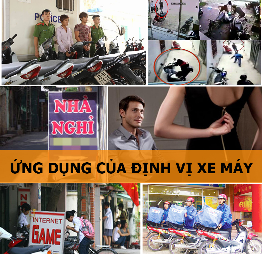 ung dung dinh vi xe may 2019