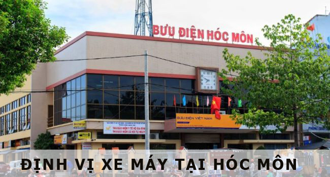 dinh vi xe may hoc mon